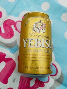 ビール ランキング