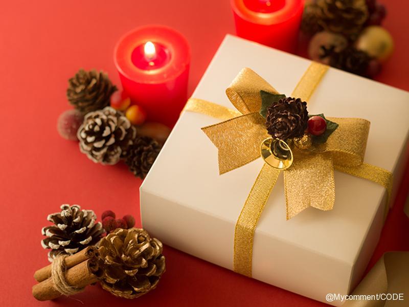 12歳以下の子供へのクリスマスプレゼントの実態を調査!