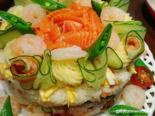 購入の決め手はやっぱり○○!「ちらし寿司の素」に関する実態調査