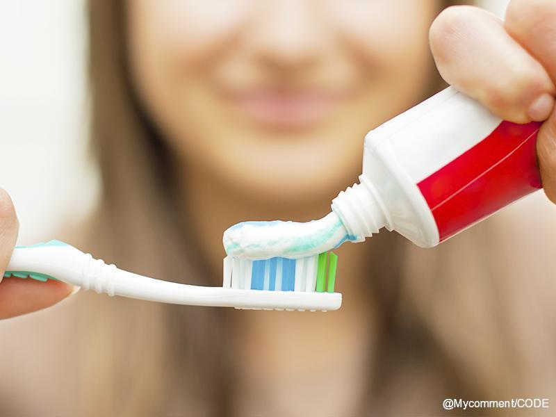 値段と効果のどちらで選ばれている?「歯磨き粉」の購入に関する実態調査