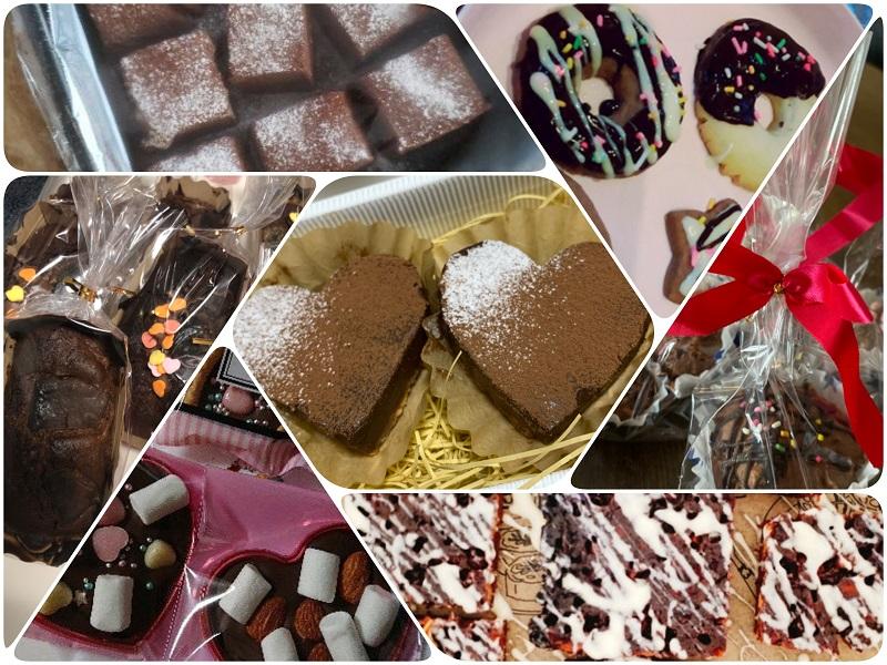 本命チョコの画像見せます!義理チョコと本命チョコの境界線2020