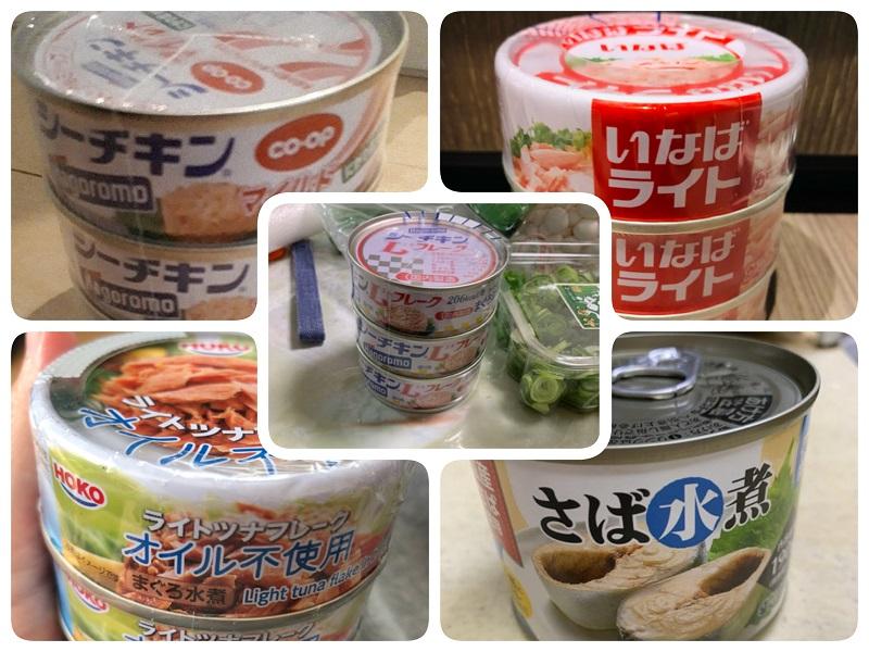 「魚介系缶詰」人気ランキング2021年冬!魚介系缶詰の購入に関する実態調査