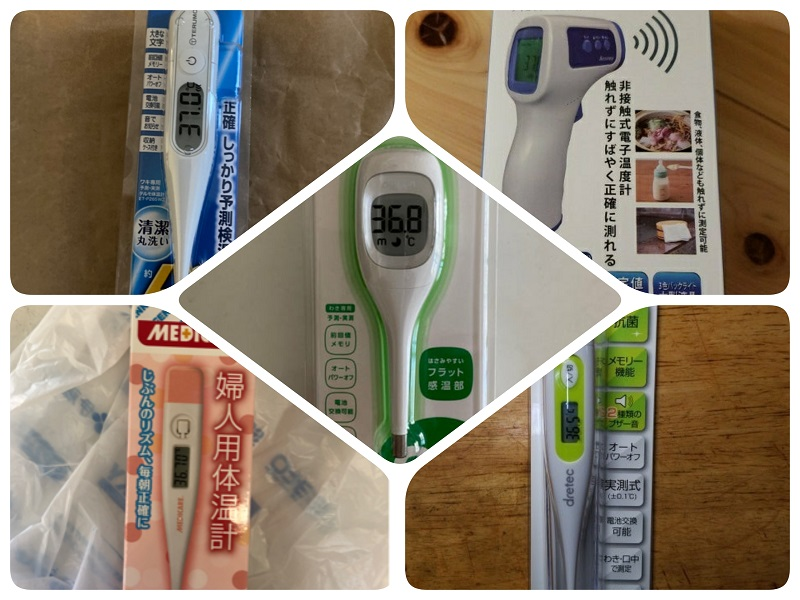 コロナ禍で体温計の使用頻度が大きく変化!体温計の購入に関する実態調査